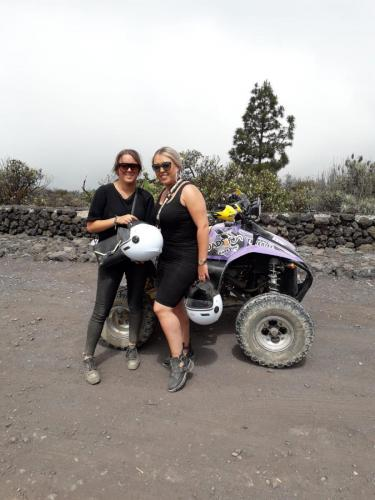quad-biking-tenerife-teide-atv-excursion-12-07-2019-1