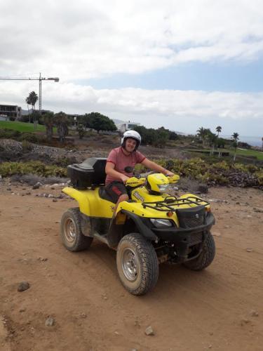 quad-biking-tenerife-teide-atv-excursion (11)