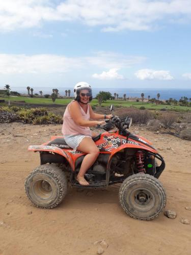 quad-biking-tenerife-teide-atv-excursion (12)