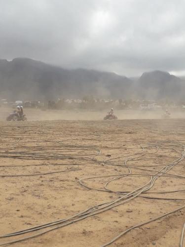 quad-biking-tenerife-teide-atv-excursion (2)