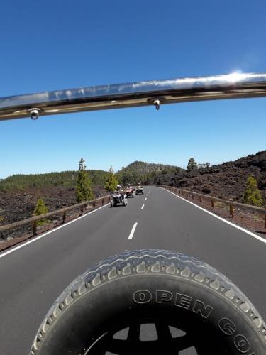 quad-biking-tenerife-teide-atv-excursion (4)