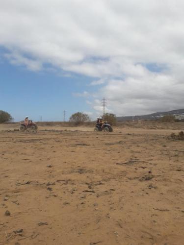 quad-biking-tenerife-teide-atv-excursion (7)