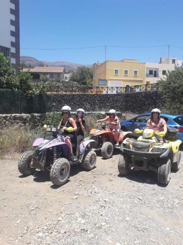 quad-biking-tenerife-teide-atv-excursion (8)