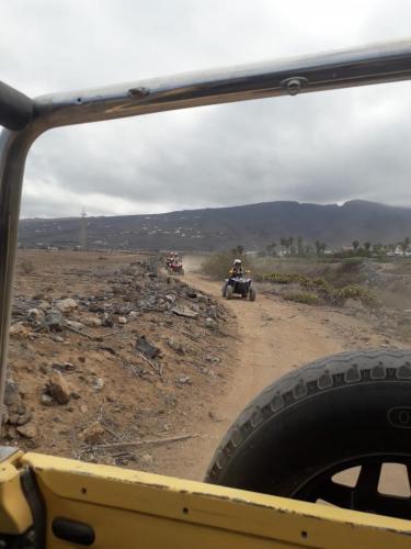 quad-biking-tenerife-teide-atv-excursion (9)